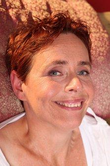 טלי דויטשר נשים מעל 50