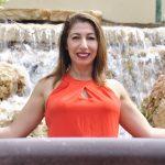 איילה שפיר נשים מעל 50