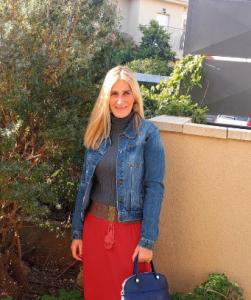 סיגל_שמולוביץ נשים מעל 50